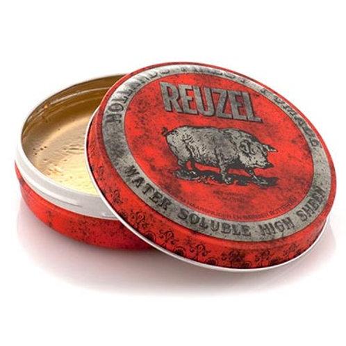 Reuzel Red 35g