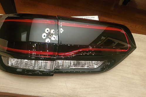 Eagle eye taillight sets tinted to your specs