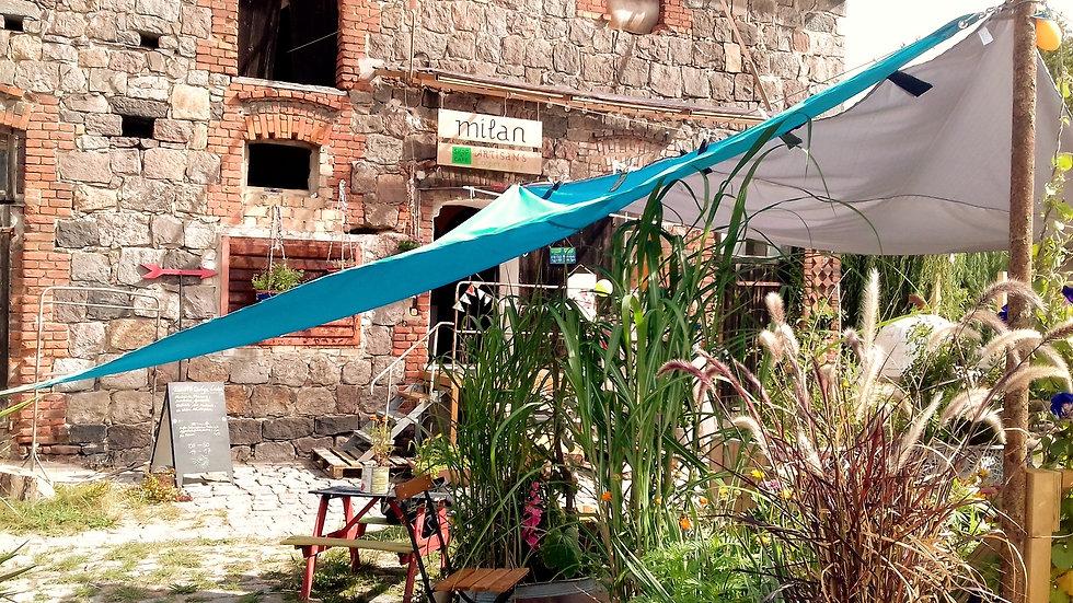 Cafe_blau2_edited.jpg