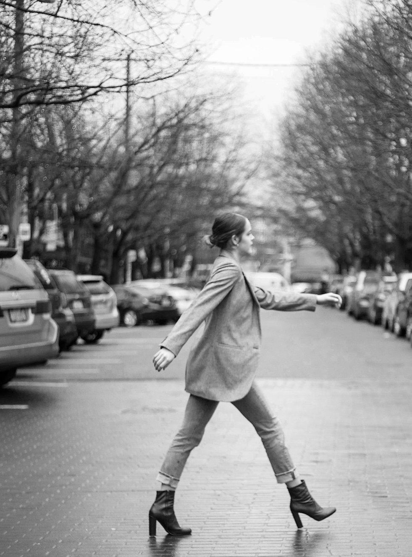 Walking BW.jpg
