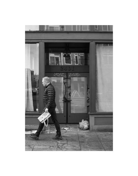 Photo 04_Street Trash_01.jpg
