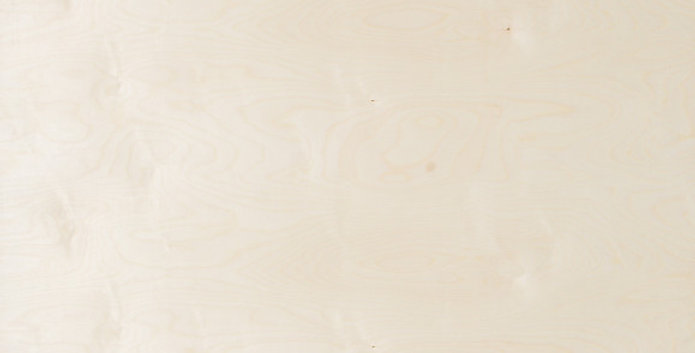 Baltic Birch Plywood, Grade BB/BB