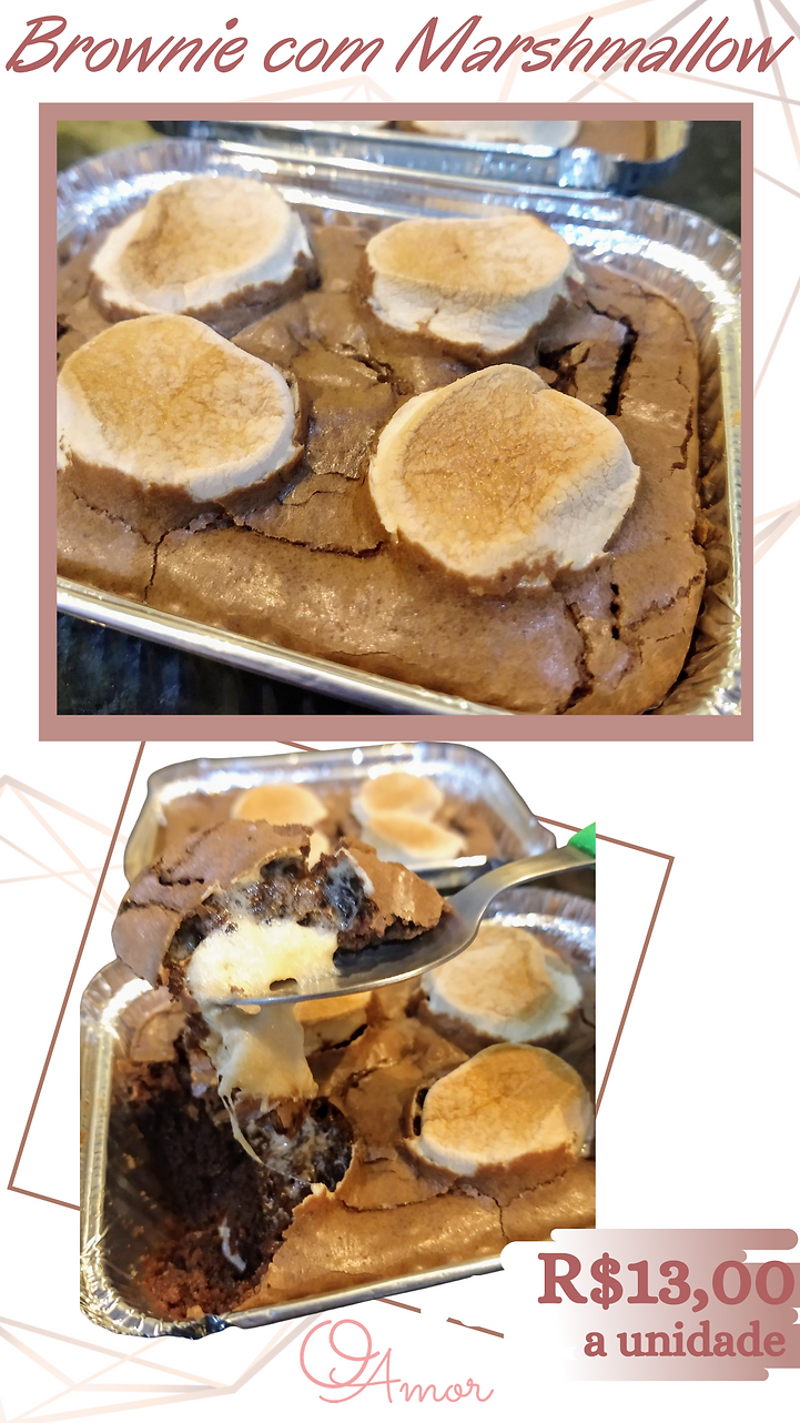 Stores Brownie (1).png