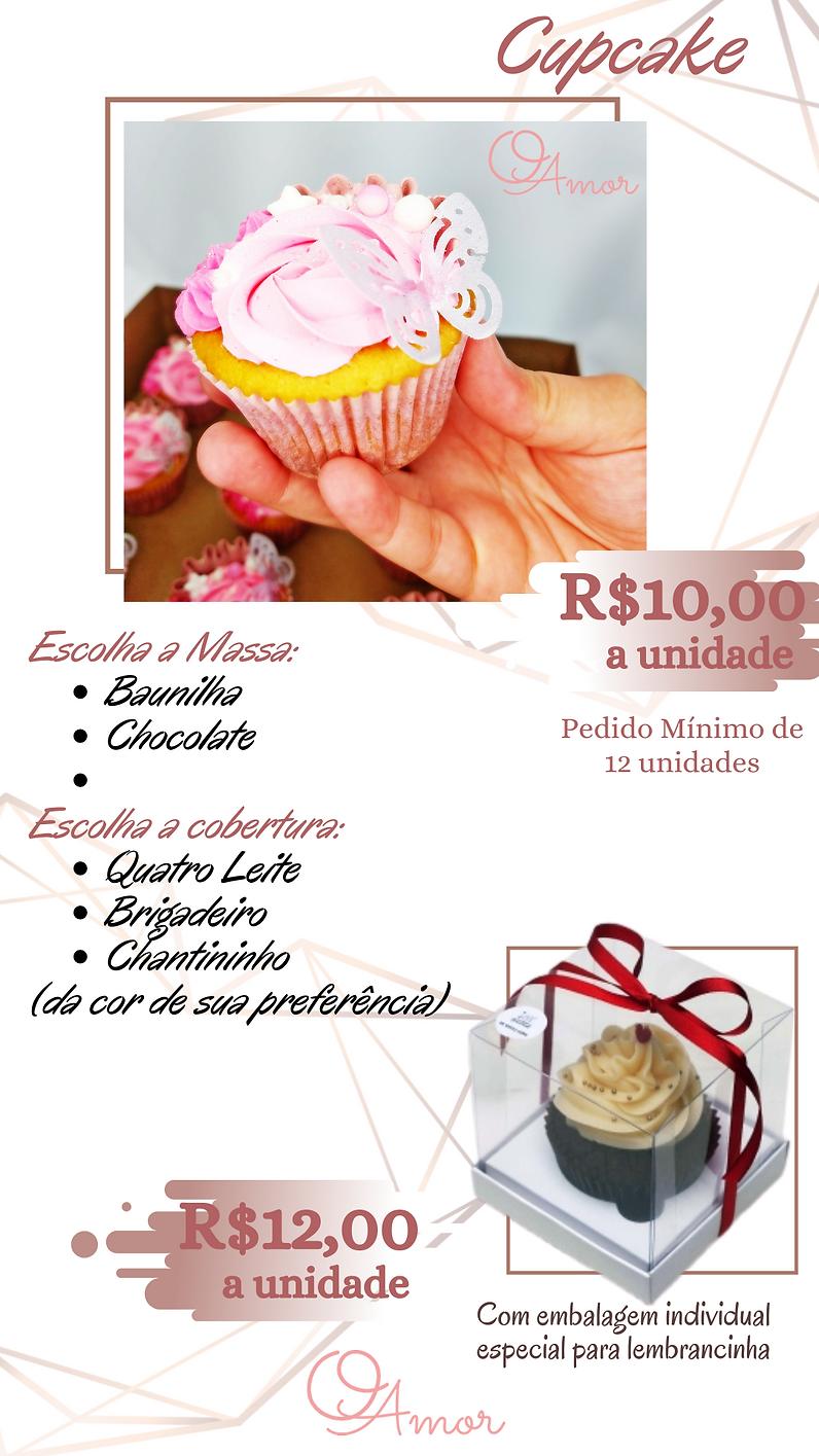 Stores Cupcake.png