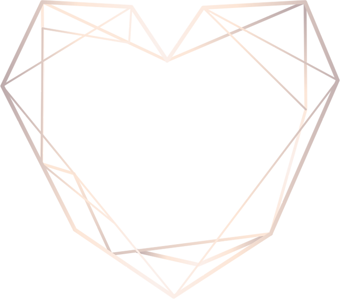 heart%20geometric_edited.png