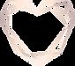 heart%20geometric_edited.png