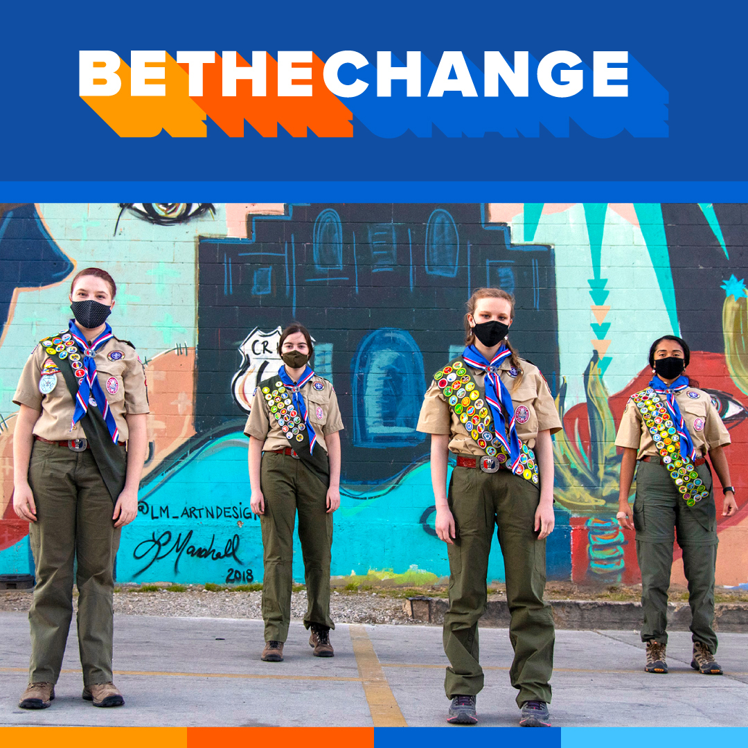 Be_the_Change_social_BTC_BC