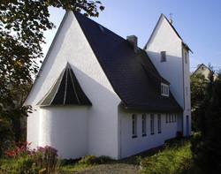 Kirche_Piesau_außen