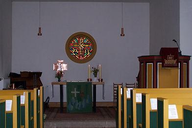 Kirchenschiff Bergkirche Sitzendorf.jpg
