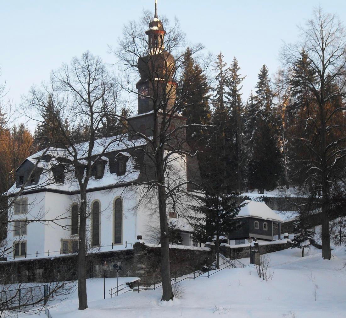 Kirche Wallendorf.jpeg