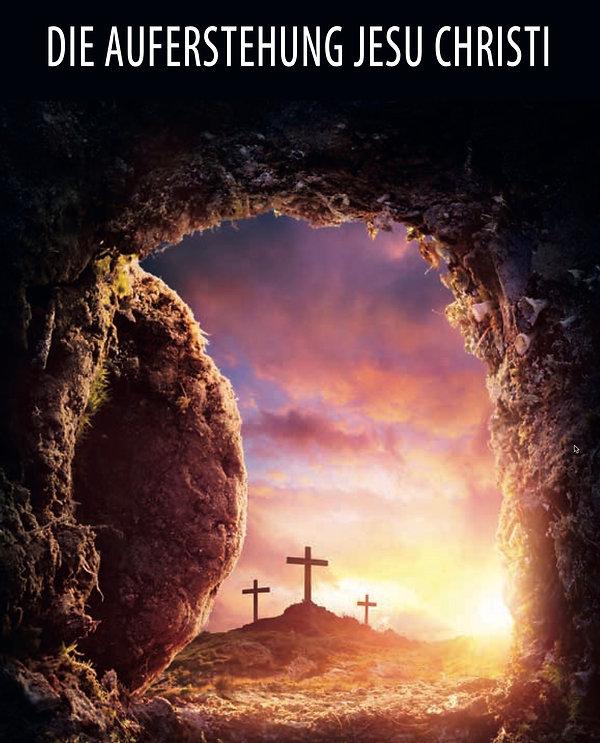 Auferstehung.jpg
