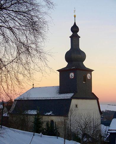 Kirche Schmiedefeld.jpg