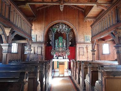 Kirchenschiff Talkirche Schwarzburg.jpg