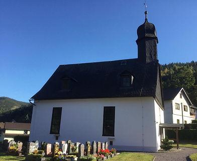 Kirche_Unterweißbach.jpg