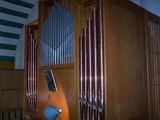 Orgel Bergkirche Sitzendorf.jpg