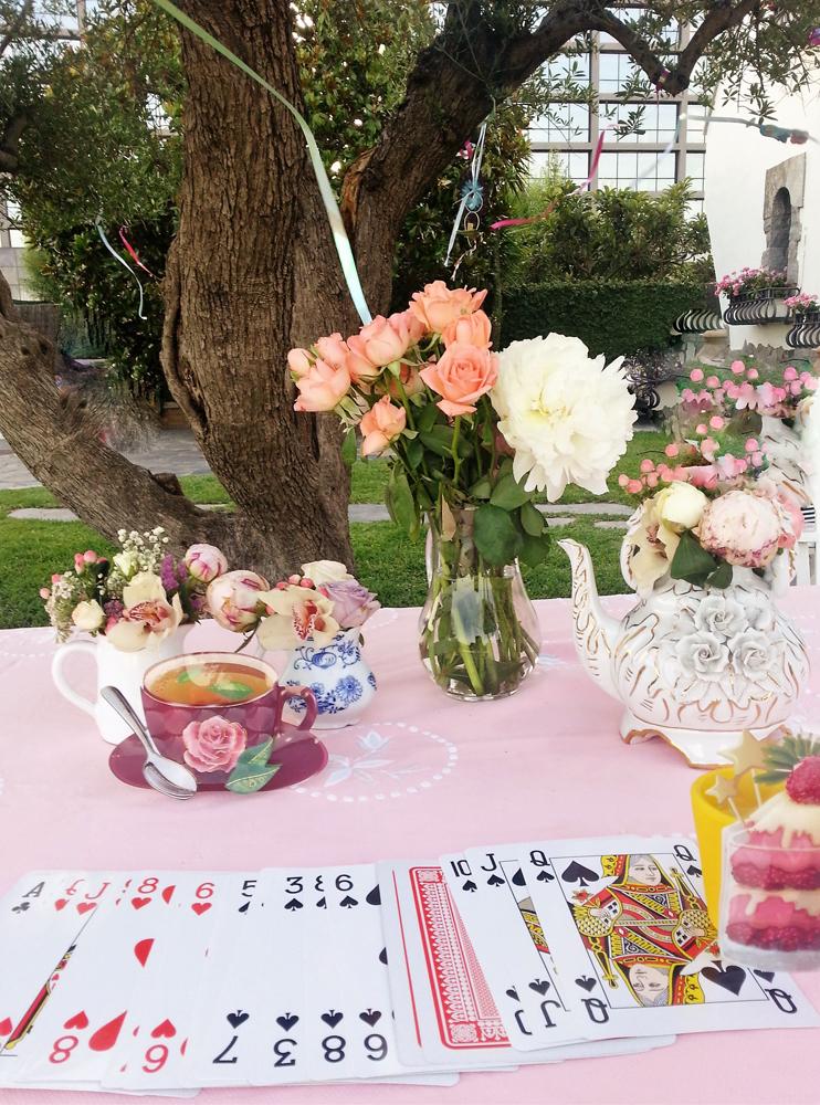 Events-especials-fiesta-cumpleaños