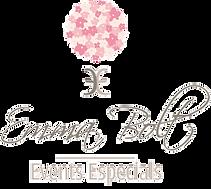 Logo-fusio-EMM-BOLT-EE-2018-2.png