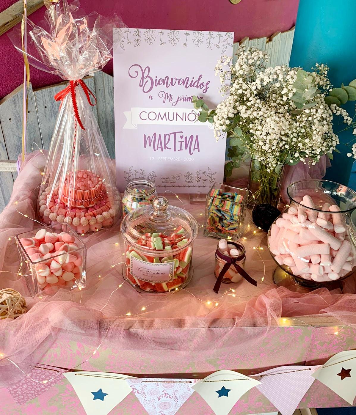 03-Events-Especials-comunion-mar-candyba