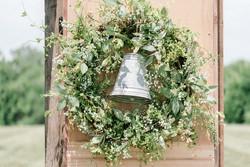 decoracion vegetal