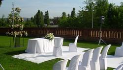 Events Especials bodas