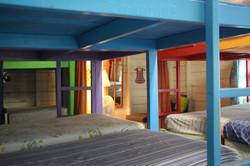 Cabin 8 (2)