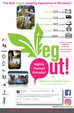 Veg Out Week 2020