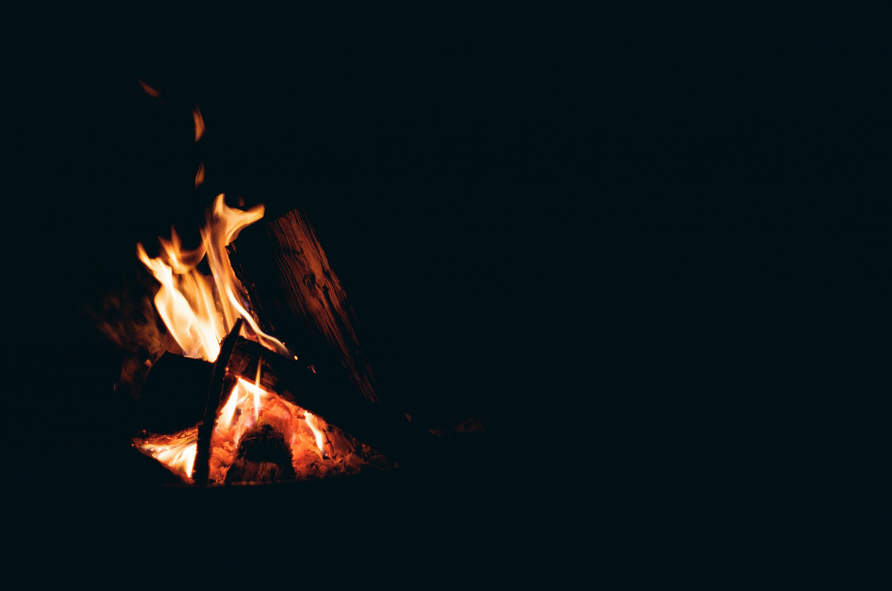 romantic-fire-campfire-burning