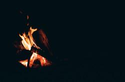 romantic-fire-campfire-burning