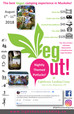 Veg Out at Lighthouse Landing 2018 Vegan Week