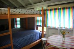 Cabin 8 (1)