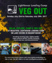 Veg Out with Mic The Vegan