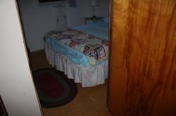 Cabin 9 (4)