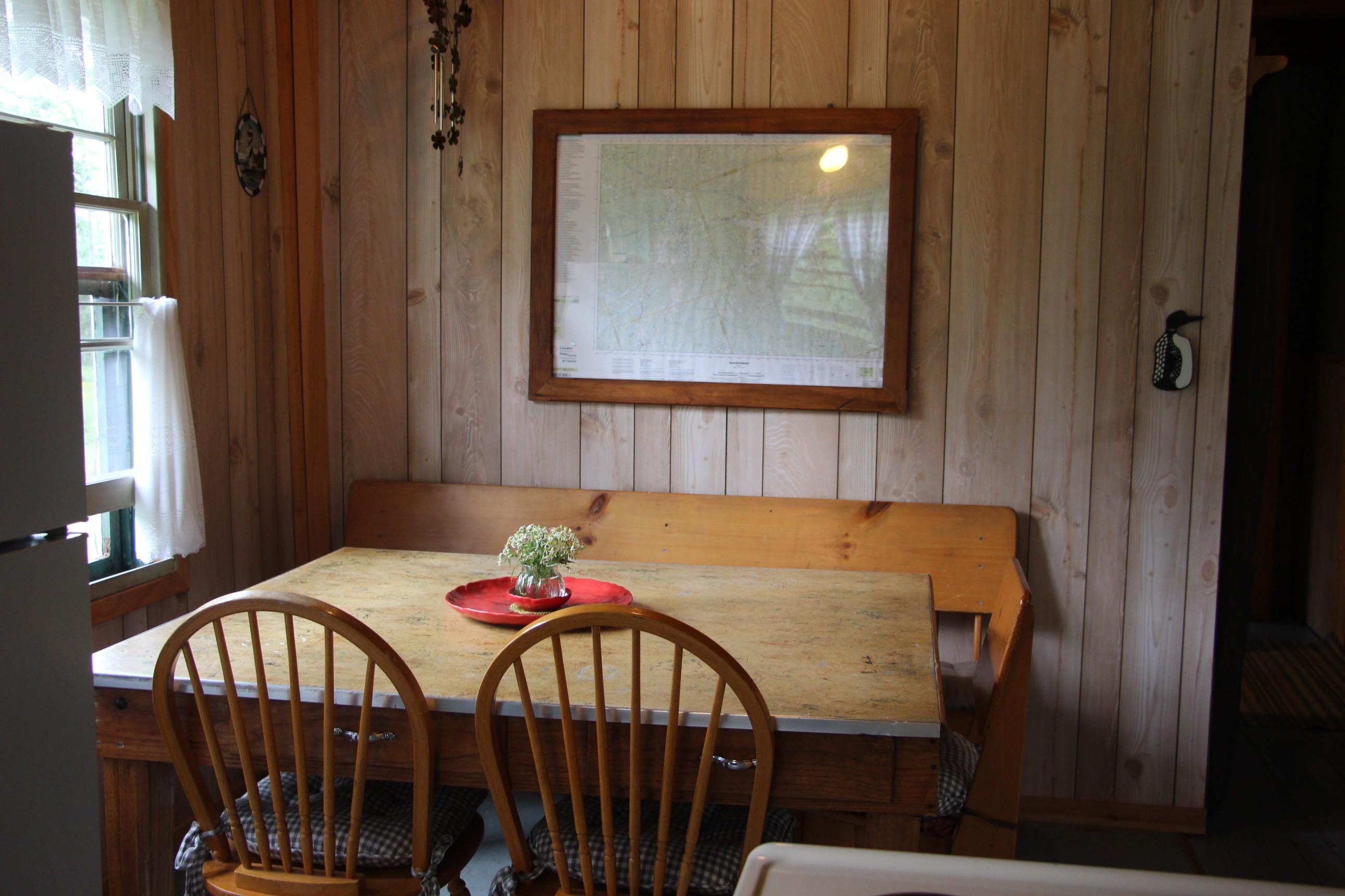 Cabin 9 (3)