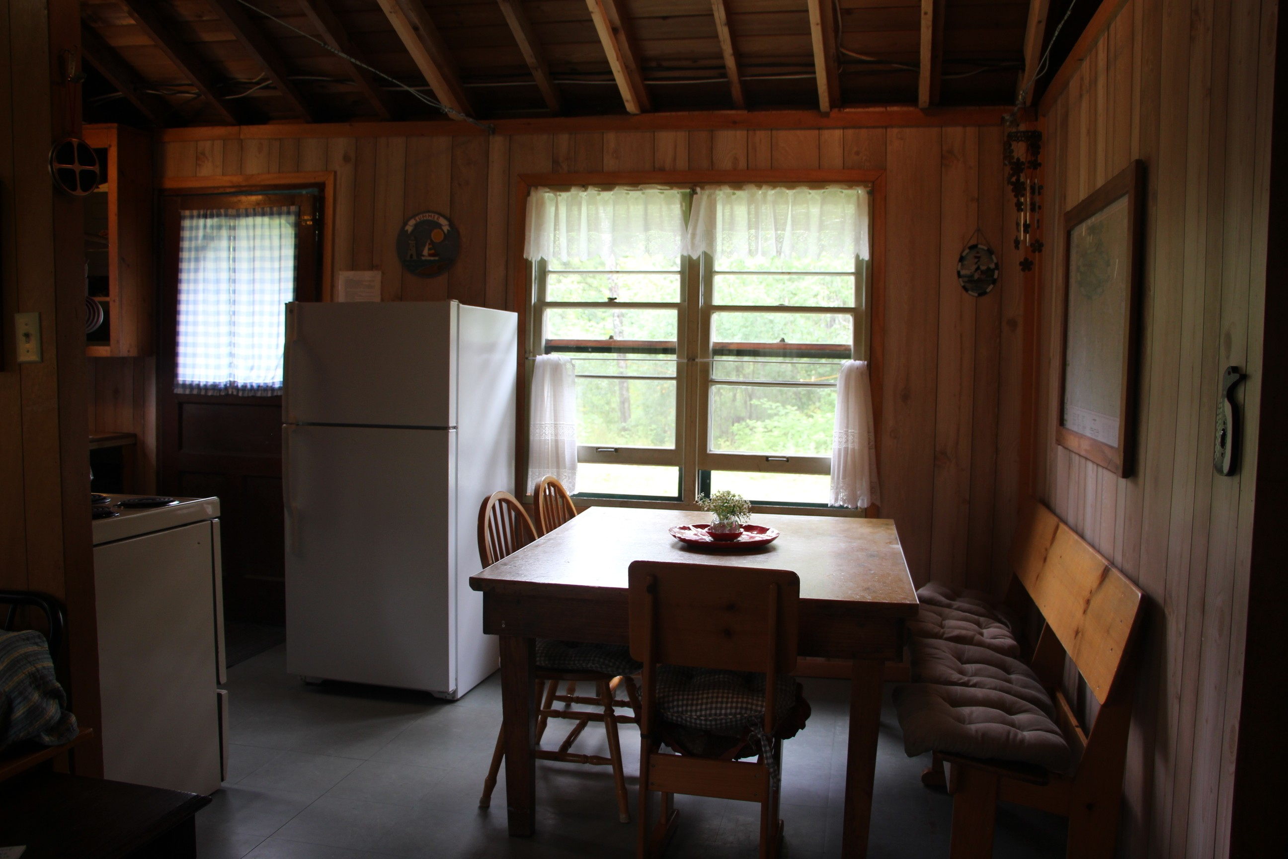 Cabin 9 (5)