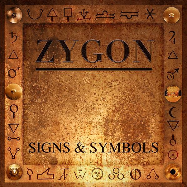 Signs Symbols Cover.jpg