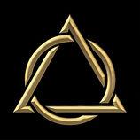 Trinity Symbol.jpg