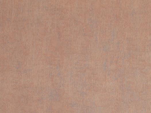 18450.jpg