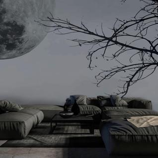 full-moon-fam-g-18.