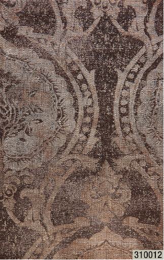 310012
