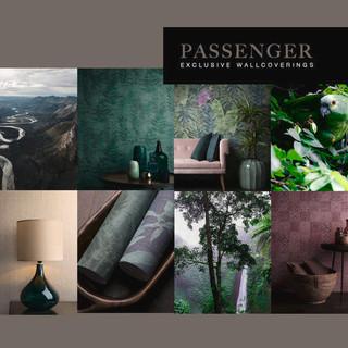 PASSENGER_WEB-BOOK_Pagina_01-cover - Kop