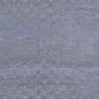 50872.jpg