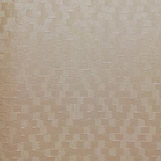 d0031.jpg