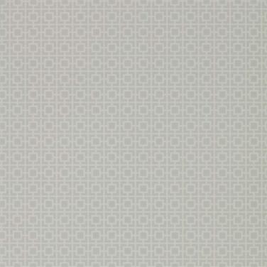 ZTOT312824_zoom.jpg
