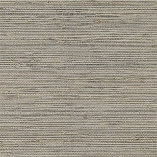 FRO1001 ANTIQUE GRASS GREY