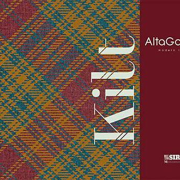 COVER_ALTAGAMMA KILT.jpg