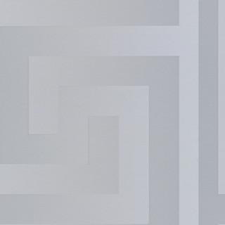93523-5.jpg