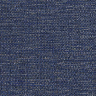 50153.jpg