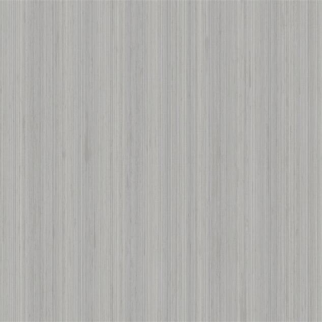 CP00735 Silk Texture