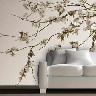 essence-gl401-korean-blossom-ambient-