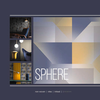 Sphere_web_book_Pagina_01-cover.jpg